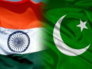 India S 4g Speed Is Very Bad Than Pakistan