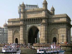 World S Highest Paid Expats Now Live Mumbai Hsbc Bank Survey