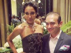 Look Other Jobs Can T Pay You Now Nirav Modi S Letter Employees After Pnb Fraud