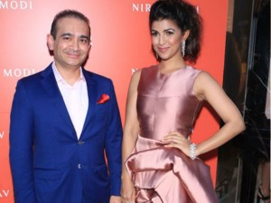 Nirav Modi Flees Uk Claiming Political Asylum
