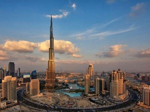 Saudi Arabia Invest 64 Bn Entertainment