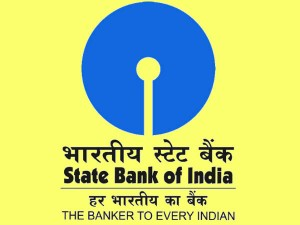 Sbi Wrote Off Bad Loans Worth Over Rs 20 000 Crore
