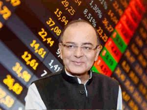 Sensex Nifty Crash Not Because Ltcg Tax