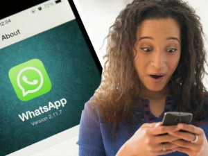 Whatsapp Payments Feature Based On Upi Spotted On Android