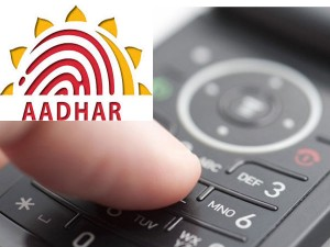 Mobile Number Aadhaar Linking Made Easy With Ivr Number