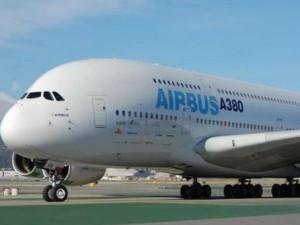 Airbus Planes Cut Big Chunk Employees