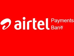 Airtel Payments Bank Users Can Now Withdraw Cash Without Car