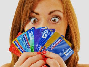 Do You Use Credit Card Learn About 7 Types Credit Card Charges