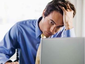 No Salary Hike Telecom Sector Employees