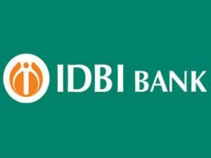 Wilful Defaulters Idbi Bank Owed Rs 5 372 Crore