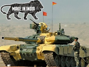 India Is The Largest Arms Importer The World