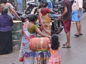 Lpg Cylinders Cost Less From Today March Month
