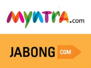 Myntra Jabong Pvt Ltd Gets 176 Mn Boost From Flipkart