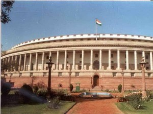 Govt Seeks Parliament Approval Rs 85 300 Crore More Spending