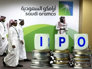 World S Biggest Ipo Coming 2019 You Need Know