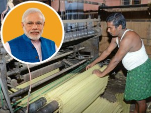 Start Your Business Today Modi Govt Will Give You Up Rs 4 Lakh