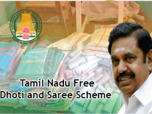 Freebies Tamilnadu Budget