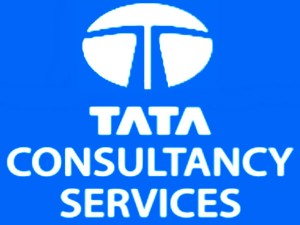 Tcs Becomes India S First 100 Billion Company Market Cap