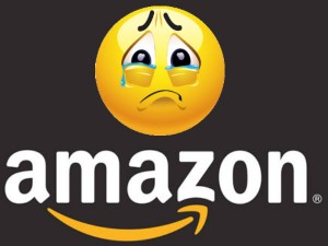 Avoid Wasting Time Amazon Warehouse Staffers Pee Into Bottles Report