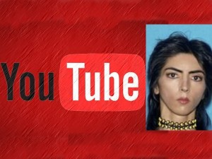 Youtube Shooting Woman Goes On Rampage At Company S Headquaters How Toreduce Stress