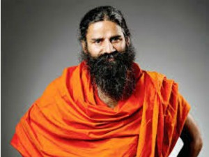 Patanjali Jeans Baba Ramdev Says It S Coming