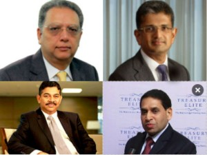 These People Were India S Next Banking Superstar