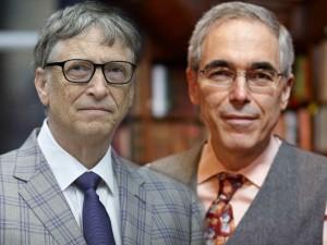 World S Fastest Self Made Billionaires