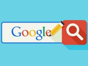 Soon Google Launch Digital Loan Plans India