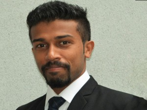 Kerala Tailor S Son Bags Highest Pay At Iim Nagpur