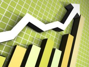 Sensex Extends Gaining Streak Fifth Day