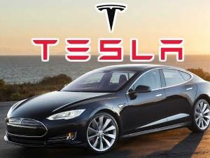 Major Tesla Shareholder Fidelity Cuts Stake