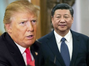 China Imposes Sanctions On 11 Us Lawmakers China Respond To Us Sanctions