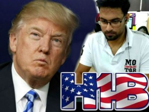 No Work Permits H1b Visa Spouses