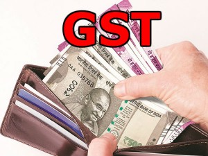 Companies Which May Affected Through Gst S Impact Will Pinch Employees Salary