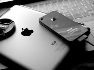 Apple Posts Record India Revenue Fiscal 1st Half
