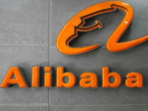 Alibaba Eyes Investment Reliance Tata Future Group