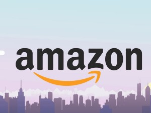 Infosys High Official Resiged May Be Join Amazon
