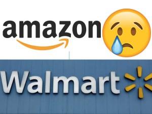 Heavy Discounts Flipkart Amazon Paytm Mall Regulatory Probe Likely