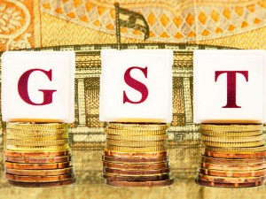 April Month Gstr 3b Deadline Extended 2 Days Upto May