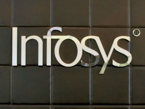 Top Executives At Infosys Paid With 68 Percent Hike
