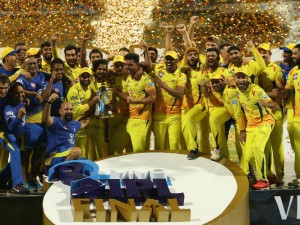 Ipl Final Csk Vs Srh Ipl Awards