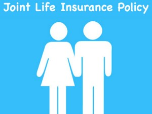 What Is Joint Life Cover Insurance Should You Buy It