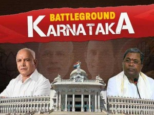 Karnataka Election Verdict Stock Ideas That Could Offer Up To 15 Return