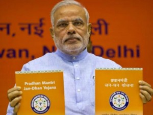 Monthly 4 Debits Can Freeze Jan Dhan Accounts Or Banks Turning Them To Normal Accounts