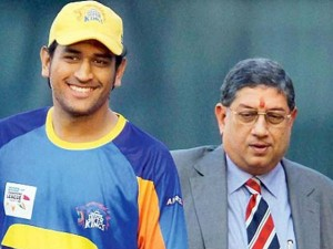 Csk Done Smart Planning On Team Saved 6 5 Crore