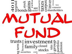 Rupee Cost Averaging Benefit Mutual Fund Investors