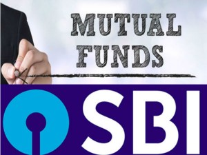 Paying Your Mutual Fund Sip Using Upi