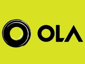 Ola Expanding His Network Three More Australian Cities