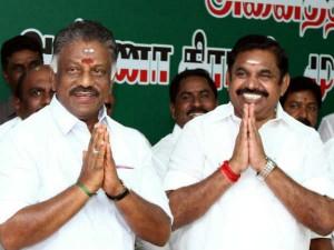 Tamilnadu Govt Announced Sterlite Copper Closed