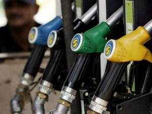 Fuel Price Touching New High Dhamendra Pradhan Promises Solution Soon